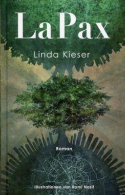 LaPax - Linda Kieser |