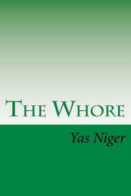 Laraba Thomas: The Whore, Yas Niger