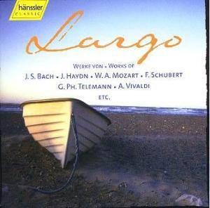 Largo, Diverse Interpreten