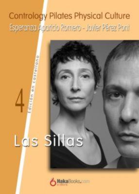 Las Sillas, Esperanza Aparicio Romero, Javier Pérez Pont