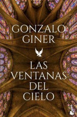 Las ventanas del cielo, Gonzalo Giner