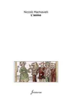 L'asino, Niccolò Machiavelli