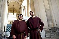 Lasko: Die Faust Gottes - Staffel 2 - Produktdetailbild 6