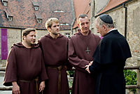 Lasko: Die Faust Gottes - Staffel 2 - Produktdetailbild 4
