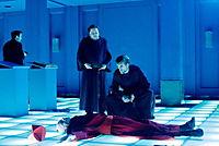 Lasko: Die Faust Gottes - Staffel 2 - Produktdetailbild 8