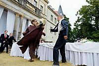 Lasko: Die Faust Gottes - Staffel 2 - Produktdetailbild 5