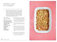 Lass das mal den Ofen machen - Produktdetailbild 8