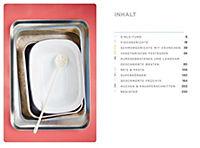 Lass das mal den Ofen machen - Produktdetailbild 1