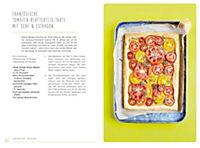 Lass das mal den Ofen machen - Produktdetailbild 5