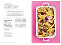 Lass das mal den Ofen machen - Produktdetailbild 4