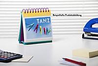 Lass dich nicht stressen 2018 - Produktdetailbild 17