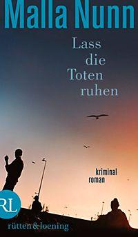 Lass Die Toten Ruhen Buch Jetzt Bei Online Bestellen