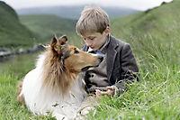 Lassie kehrt zurück - Produktdetailbild 3