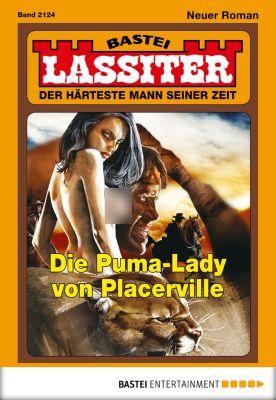 Lassiter: Lassiter - Folge 2124, Jack Slade