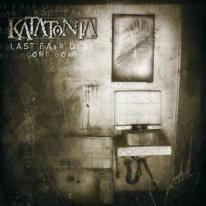 Last fair deal gone down/Digi, Katatonia