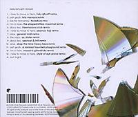Last Night Remixed - Produktdetailbild 1