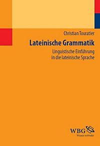 book Nonlinear optimization