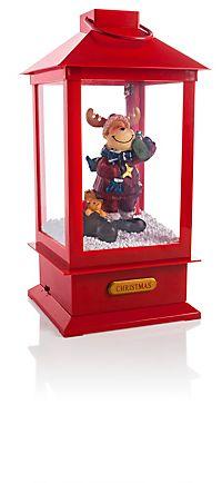 Spieluhr Weihnachten.Spieluhr Weihnachten Passende Angebote Jetzt Bei Weltbild De