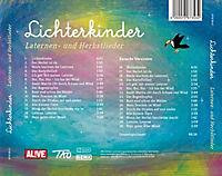 Laternen- und Herbstlieder - Produktdetailbild 1