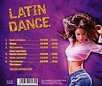 Latin Dance Workout - Produktdetailbild 1