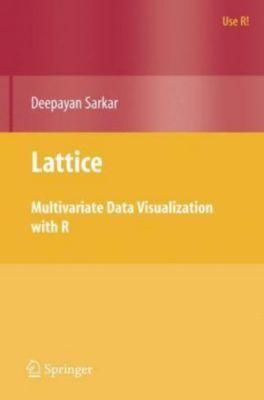 Lattice, Deepayan Sarkar