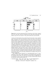 Lattice - Produktdetailbild 10