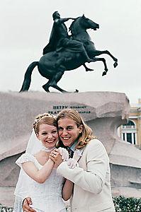 L'Auberge Espagnole 2 - Wiedersehen in St. Petersburg - Produktdetailbild 9