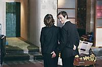 L'Auberge Espagnole 2 - Wiedersehen in St. Petersburg - Produktdetailbild 6
