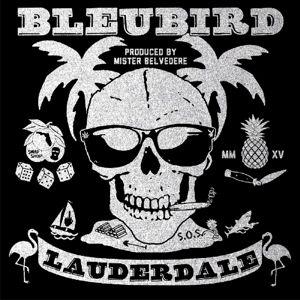 Lauderdale, Bleubird