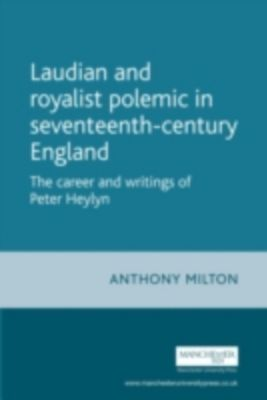 an analysis of the seventeenth century as a difficult time in england Constitutions and commitment: the evolution of institutions governing public choice in seventeenth-century england contains the central part of our analysis and.
