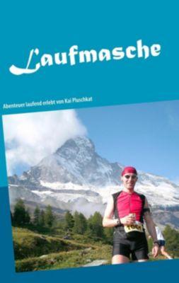 Laufmasche, Kai Pluschkat
