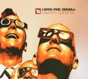 Launch Control, Lenny Mac Dowell