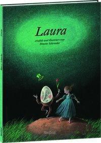 Laura, Binette Schroeder