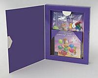 Laura hat Geburtstag - Geschenkbox, m. CD-A. u. Spiel - Produktdetailbild 2