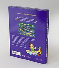 Laura hat Geburtstag - Geschenkbox, m. CD-A. u. Spiel - Produktdetailbild 5