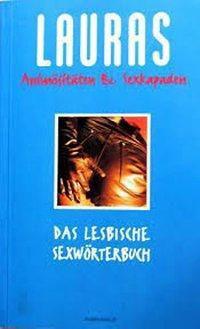 Lauras Animösitäten und Sexkapaden - Laura Méritt pdf epub