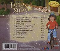 Lauras Stern: Laura zeigt, wies geht! - Produktdetailbild 1