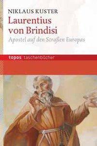 Laurentius von Brindisi, Niklaus Kuster