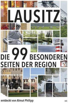 Lausitz - Almut Philipp  