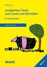 Jerome D. Salinger \'Der Fänger im Roggen\' Buch versandkostenfrei