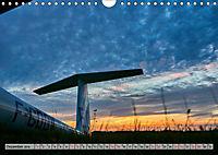 Lautlos durch die Luft - Faszination Segelfliegen (Wandkalender 2019 DIN A4 quer) - Produktdetailbild 12