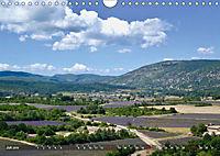 Lavendel. Der Duft der Provence (Wandkalender 2019 DIN A4 quer) - Produktdetailbild 7