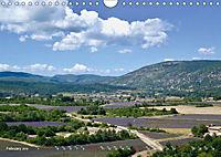 Lavender, the scent of Provence (Wall Calendar 2019 DIN A4 Landscape) - Produktdetailbild 2