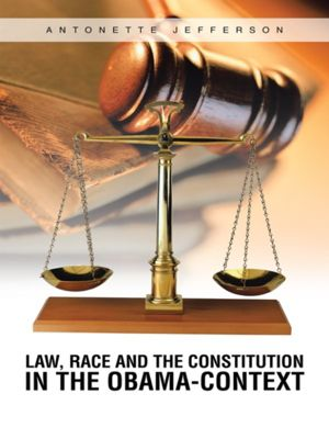 racism and constitution In many areas—such as race or national origin—the constitution creates an  extremely high bar for such justification a core purpose of the.