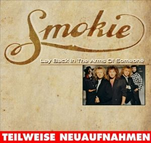 Lay Back In The Arms Of Someone, Smokie