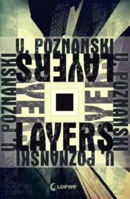 Layers, Ursula Poznanski