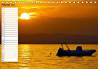 Lazise und Umgebung (Tischkalender 2019 DIN A5 quer) - Produktdetailbild 2