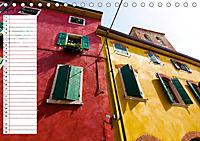Lazise und Umgebung (Tischkalender 2019 DIN A5 quer) - Produktdetailbild 4