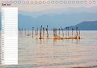 Lazise und Umgebung (Tischkalender 2019 DIN A5 quer) - Produktdetailbild 6