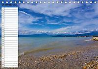 Lazise und Umgebung (Tischkalender 2019 DIN A5 quer) - Produktdetailbild 12